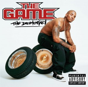 the-game-the-documentary-dreams
