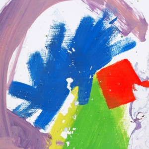 Alt-J_-_This_Is_All_Yours