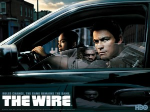 The-Wire-James-Jimmy-McNulty