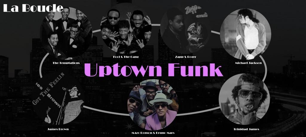 La boucleuptownfunk-01