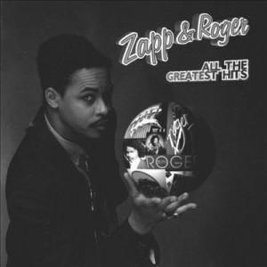Zapp&roger