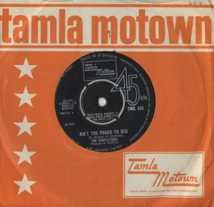 The-Temptations-Aint-Too-Proud-To-242083