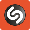 Shazam moi! – Octobre 2015