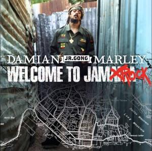 Damian_marley_welcome_to_jamrock