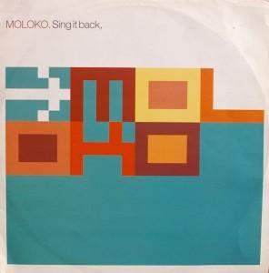 molko_sing_it_back