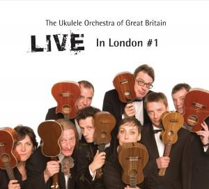 ukulele_orchestra_of_great_britain